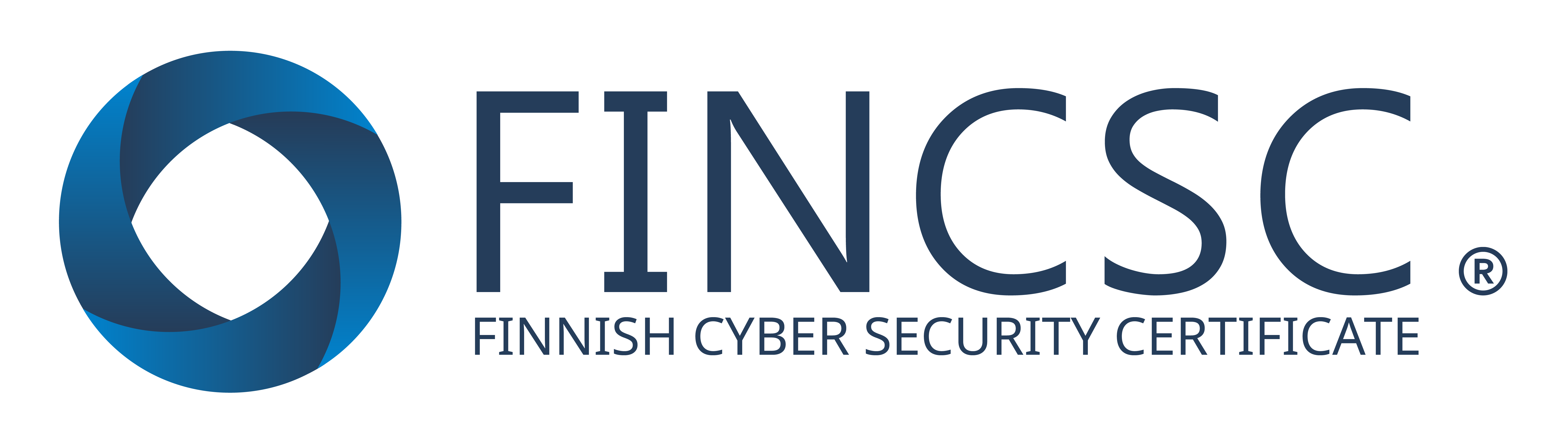 FINCSC - Finnish Cyber Security Certificate