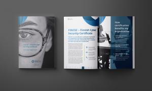 FINCSC Booklet