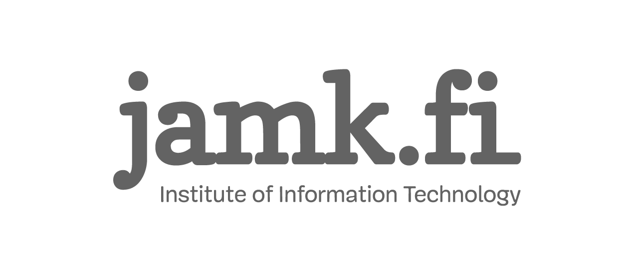 jamk.fi - Institute of Information Technology