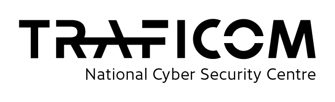 Traficom - National Cyber Security Centre