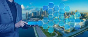 Tiera Smart City 11.-12.3.2020